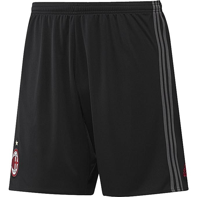adidas Herren Ac Mailand Heim Shorts: : Bekleidung