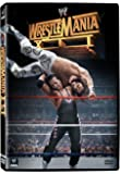 WWE: WrestleMania XII