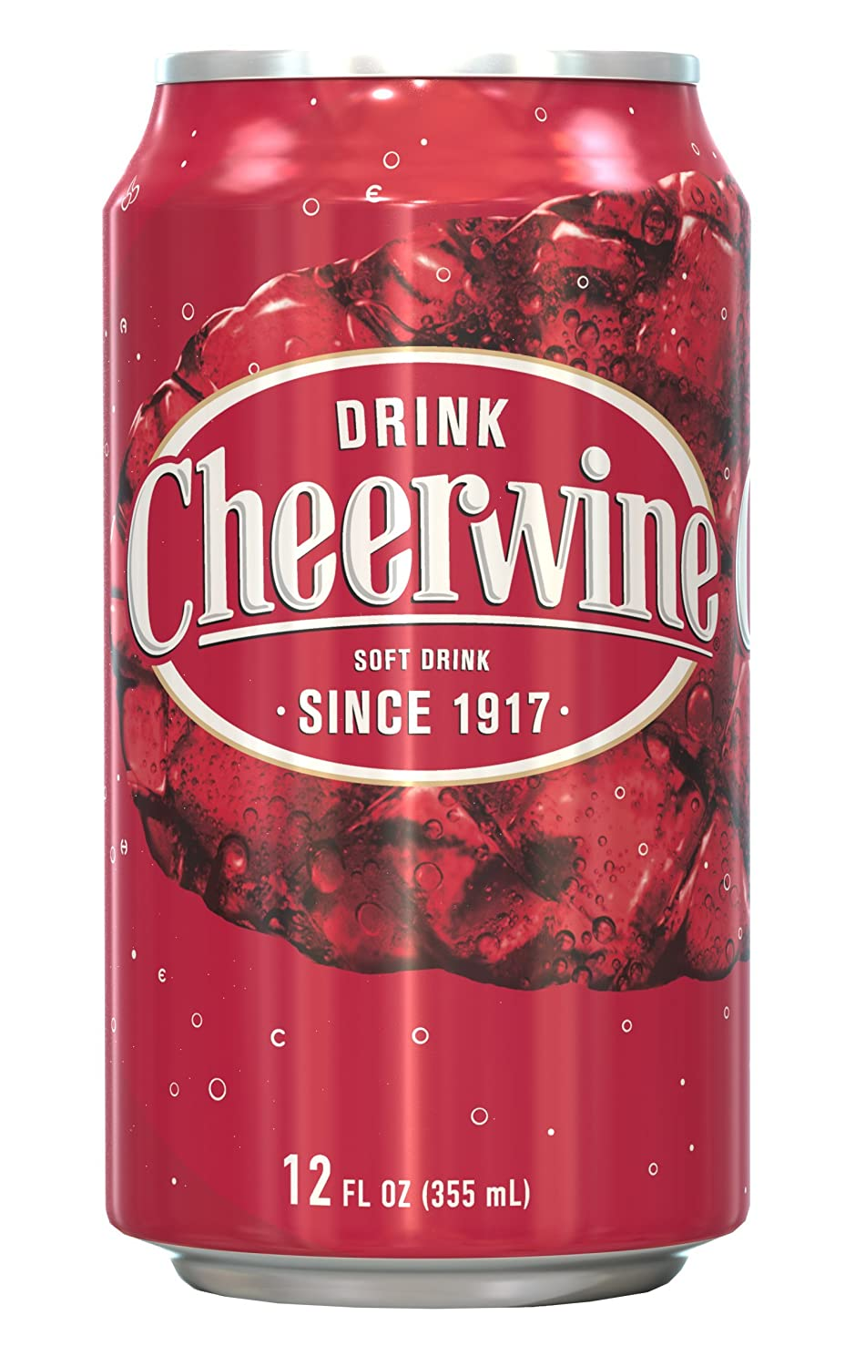 Image result for cheerwine