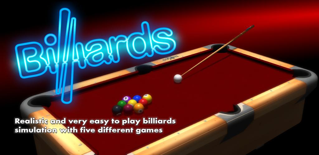 Review Billiards