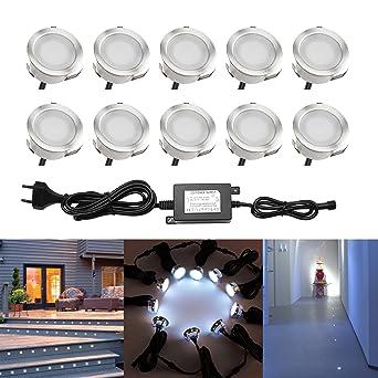 819VG%2Bpbi L. SX342  5 Superbe Lampe Plafonnier Exterieur Shdy7