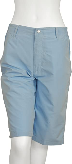 Stingray Short da Nuoto Anti UV