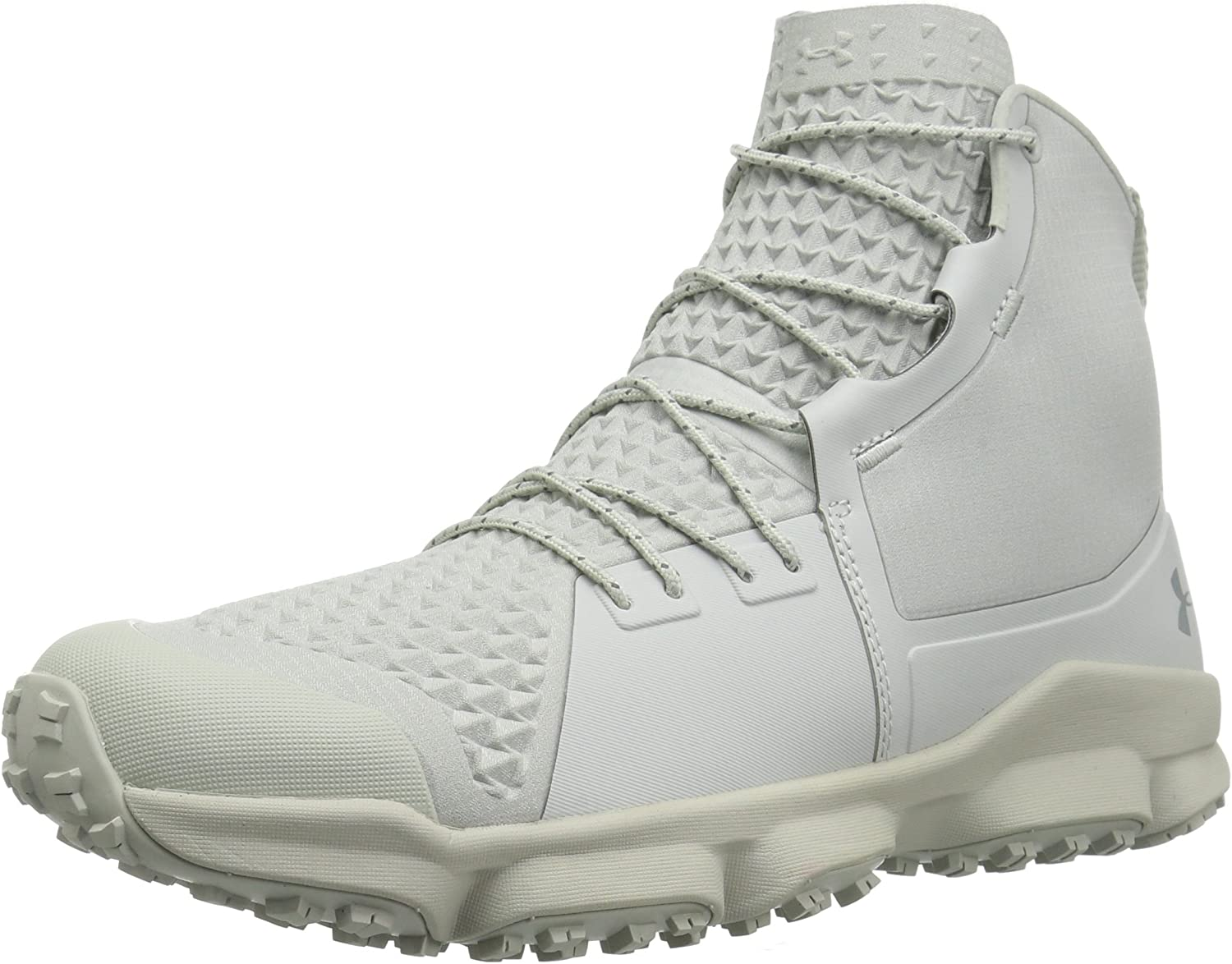 mens under armour hiking boots