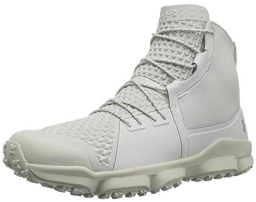 d70c7d154f3 Amazon.com | Under Armour Men's Speedfit 2.0 Hiking Boot | Hiking Boots