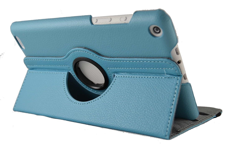 Funda para Tablet Bq Edison 3 Mini 8
