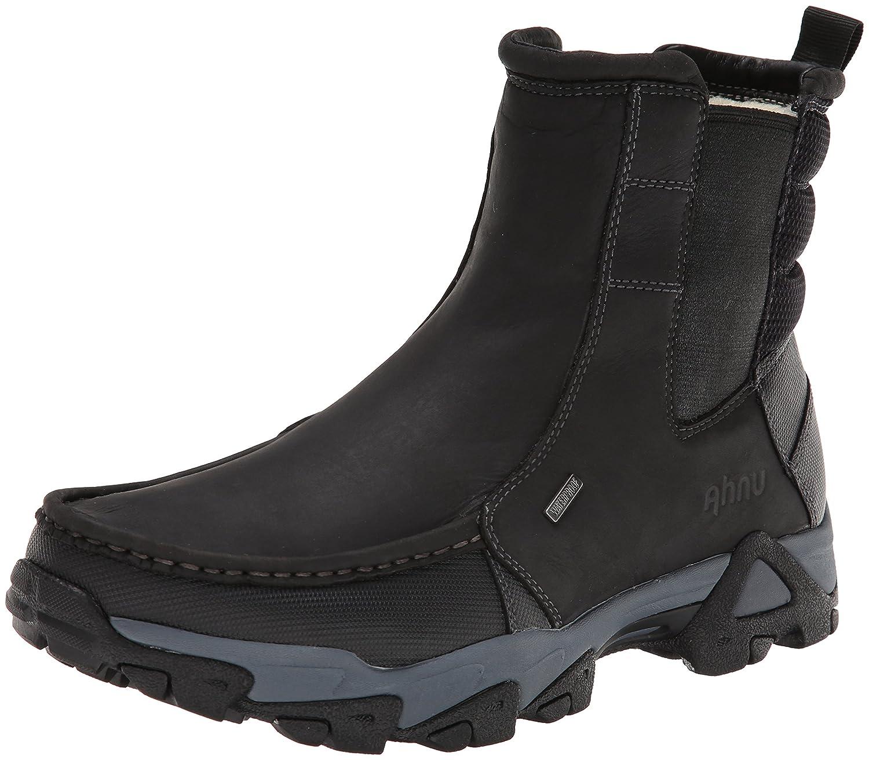 Ahnu Men's Tamarack Winter Boot