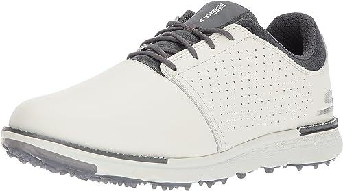 Skechers Men's Go Golf Elite 3 Approach Shoes