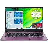 "Acer Swift 3 Thin & Light Laptop, 14"" Full HD IPS, AMD Ryzen 7 4700U Octa-Core Processor with Radeon Graphics, 16GB LPDDR4X,"