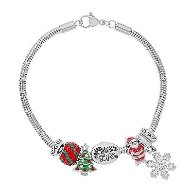 Jewellery & Watches Look!! Nice Bracelat Beads Bundle