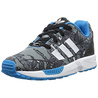 adidas Zx Flux El Infant's Shoes Size