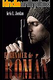 El renacer de Román