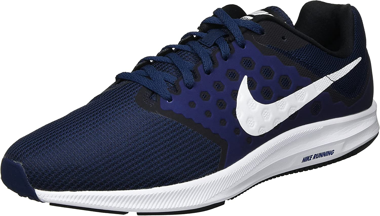 Nike Men s Downshifter 7