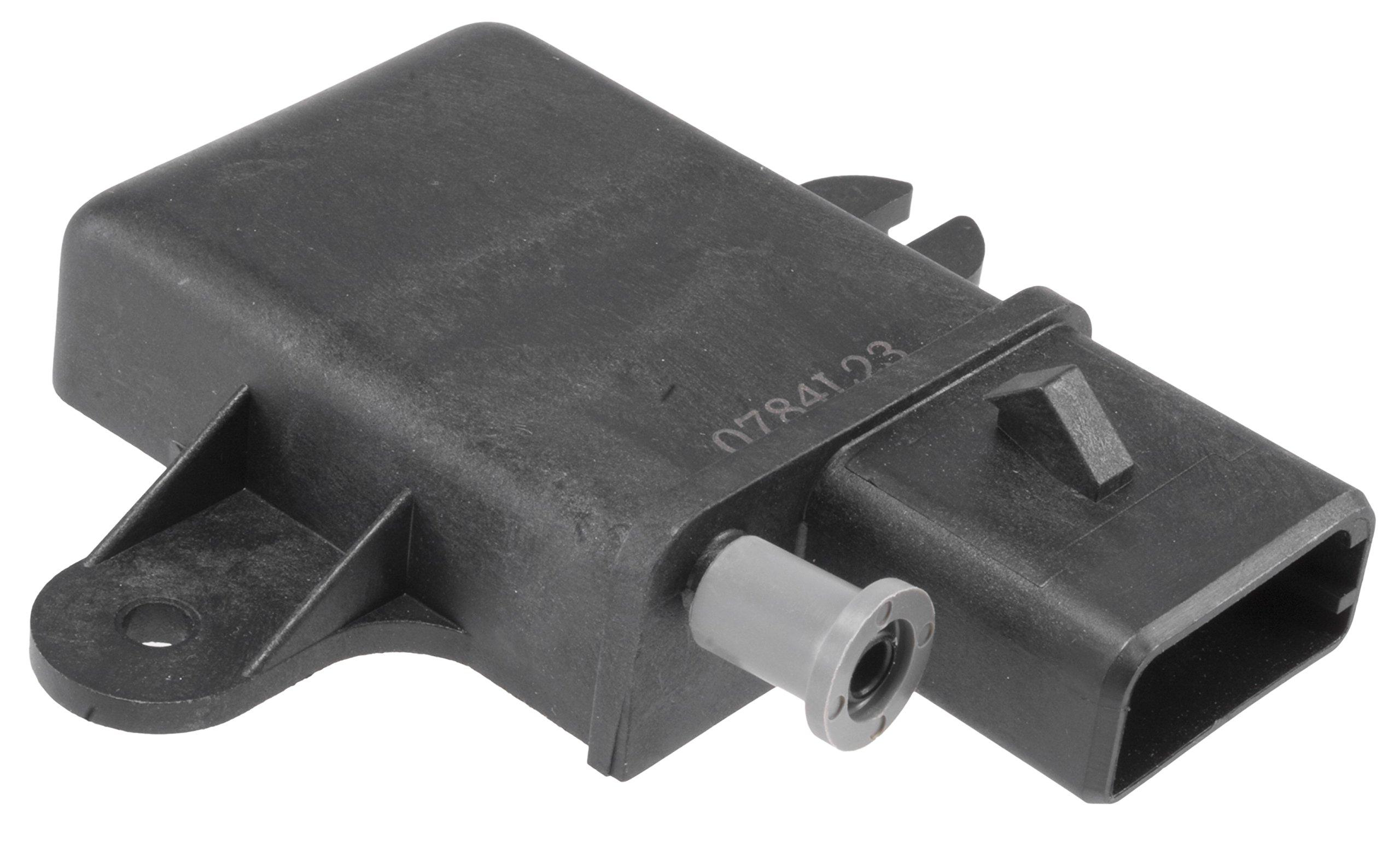 Wells SU216 Barometric Pressure Sensor