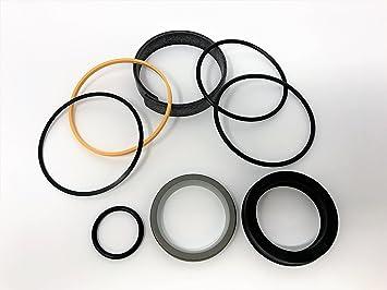 1279399H91 Hydraulic Cylinder Seal Kit for Komatsu, Dresser, Galion