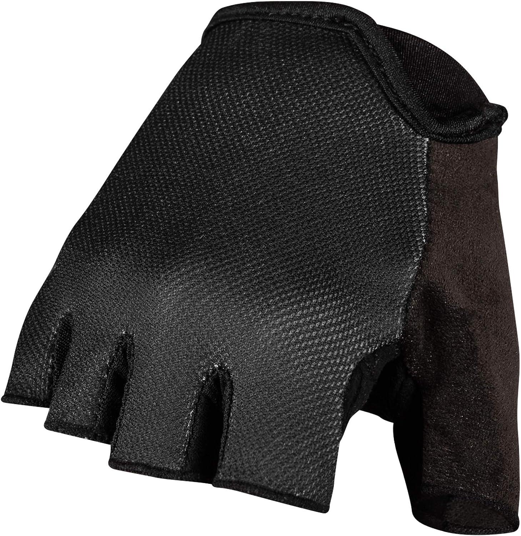 SUGOi Womens Classic Glove