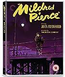 Mildred Pierce Criterion Collection [Edizione: Regno Unito] [Edizione: Regno Unito]