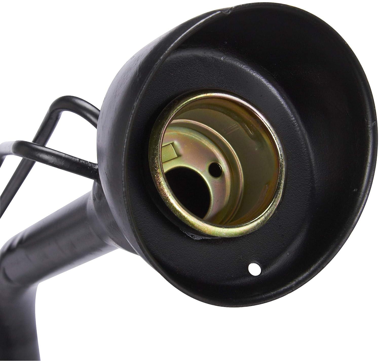Spectra Premium FN752 Fuel Filler Neck