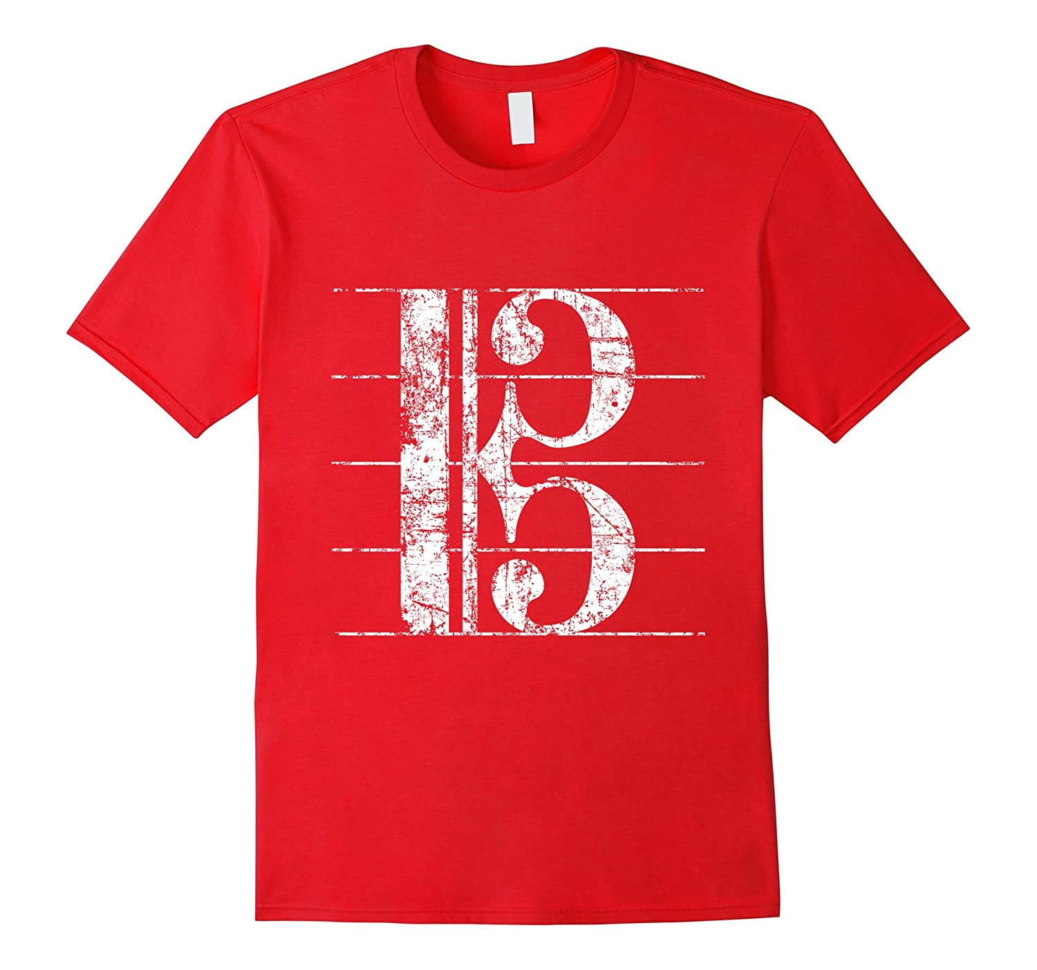 f62bc206 Alto Clef Musician T-Shirts and Gifts-Teevkd