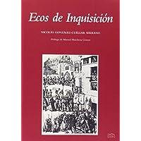 Ecos de Inquisición