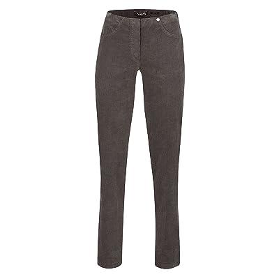 Robell - Pantalon - Femme