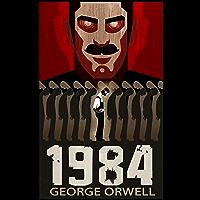 1984: NINETEEN EIGHTY FOUR