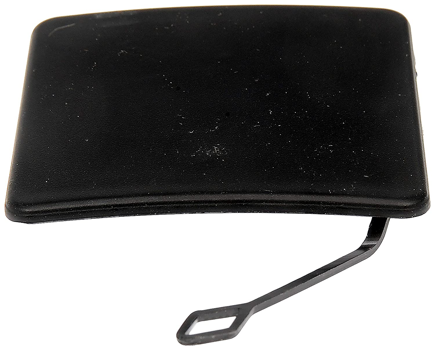 Dorman 47828 Spare Tire Hoist Cover Replacement for Select Cadillac//Chevrolet Models