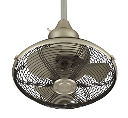 mustang double ii light ceiling youtube hqdefault watch oscillating fan oscilating with