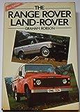 The Range Rover/Land Rover
