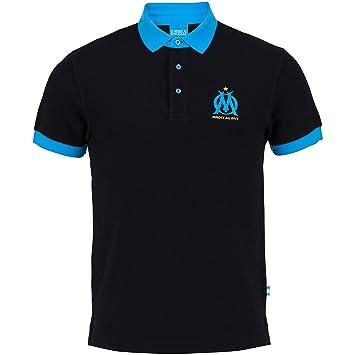 vetement Olympique de Marseille achat
