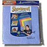 ShamWow Super Absorbent Mini Towels 3 Pack