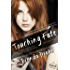 Touching Fate (Fated)