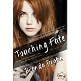 Touching Fate (Fated Book 1)
