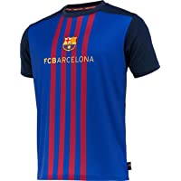 Fc Barcelone Camiseta Barça - Colección Oficial Taille Adulte