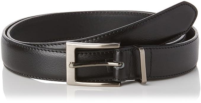 New Look Gosling Formal Cinturón para Hombre
