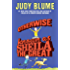 Otherwise Known as Sheila the Great (Fudge series Book 2)
