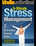 book Mass fatalities : managing