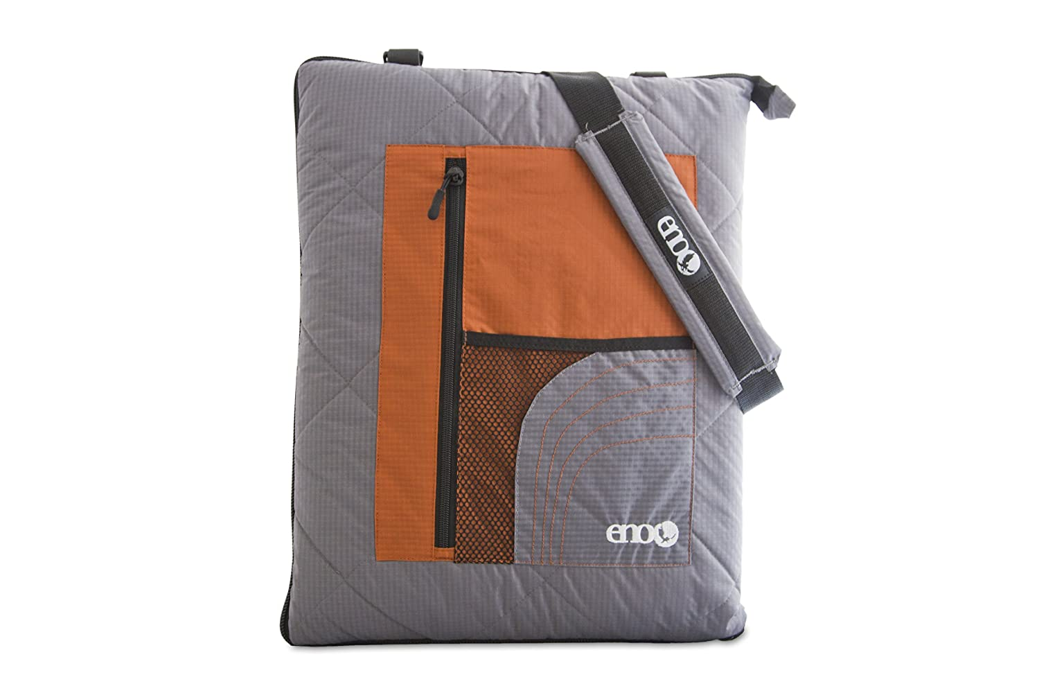 ENO – Eagles Nest Outfitters LaunchPad Double Blanket