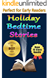 Early Reading Challenge 2: 15 Books in 1, Bedtime story,  Adventure, Animal stories, Teach Values Book, Funny, free story  (prime) Rhymes, Fantasy, Education (English Edition)