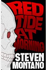 Red Tide At Morning Kindle Edition