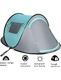 Camping Tents Amazon Com
