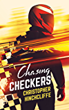 Chasing Checkers