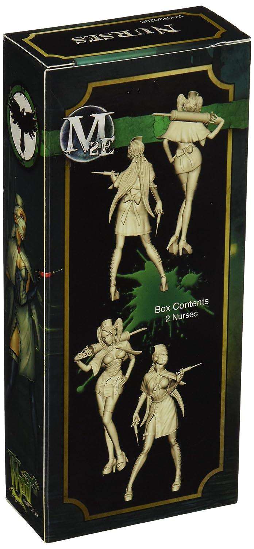 Bloody Version Biker Daryl Vinyl Figure Diamond Comic Distributors NOV132452 The Walking Dead Funko Pop