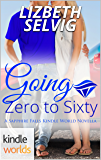 Sapphire Falls: Going Zero to Sixty (Kindle Worlds Novella)