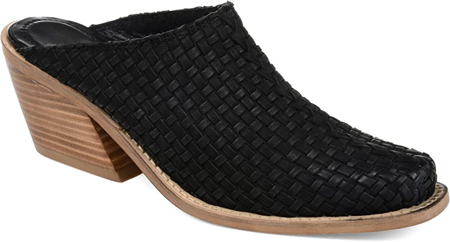 Damen Mary Janes Clogs & Mules,Slip Ons,Pumps,Flats