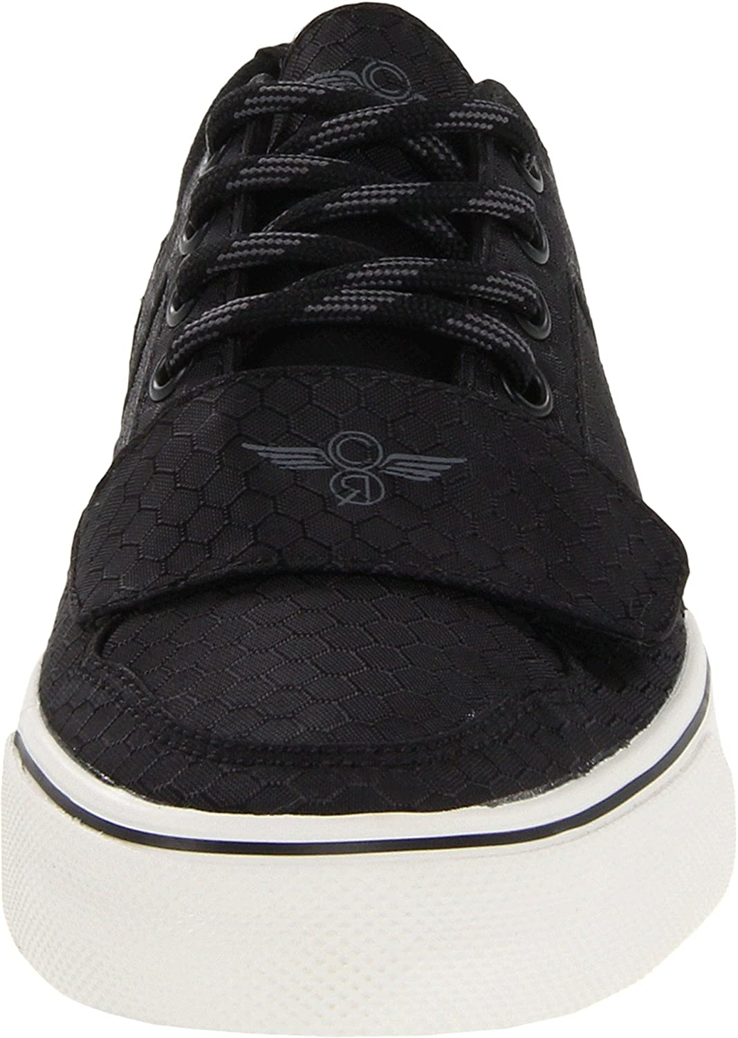 Creative Recreation GS Cesario Lo XVI Lace-Up Sneaker Big Kid