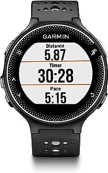 Garmin Forerunner 235 Triathlon Watch
