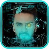 hologram app - AR Camera : Virtual Hologram Photo Editor