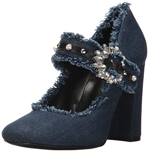 Nine West Women's Designer Den...