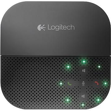 buy Logitech Mobile P710e