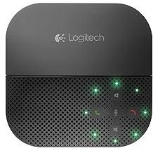 Logitech Mobile P710e